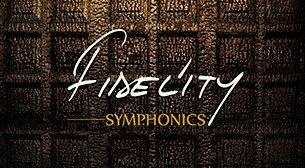 FIDEL'ITY Symphonic Flight