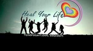 Hayatınızı İyileştirin