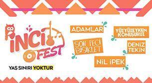 İnci Fest