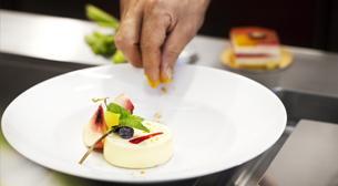 La Dolce Vita-İtalyan Tatlısı