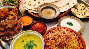 MSA- Hint Mutfağı