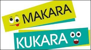 Tiyatro Makara Kukara
