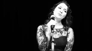 Türk Sanat Müziği Topluluğu