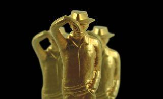21.Sadri Alışık Ödülleri Adayları Belli Oldu…