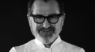 Chef Geovani ile İtalyan Tatlıları