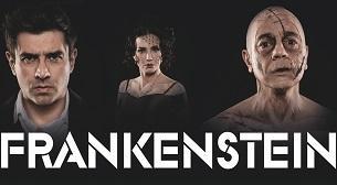 Frankestian