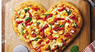 Pizza Atölyesi