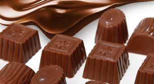 Spesiyal Çikolata Eğitimi