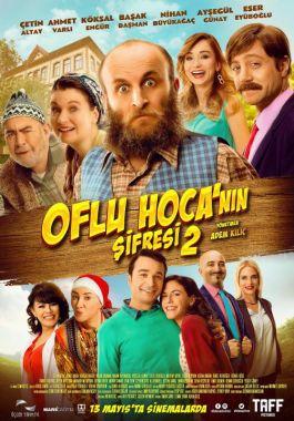 Oflu Hoca'nın Şifresi 2