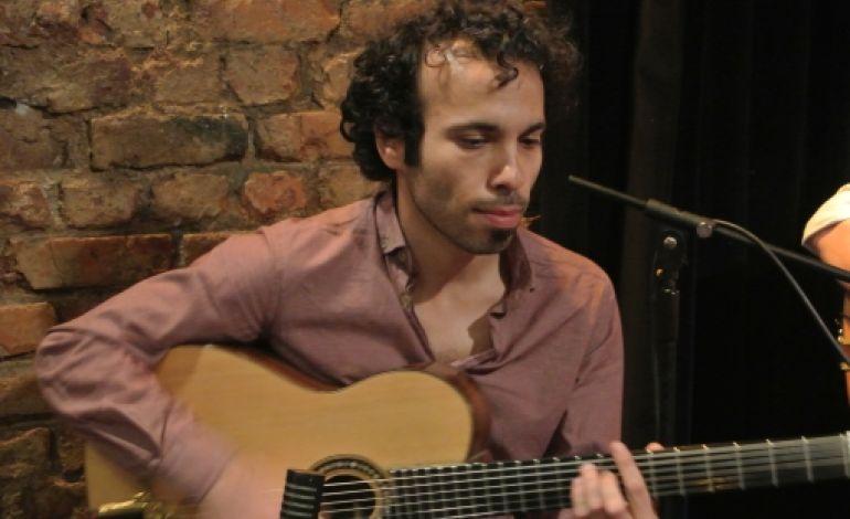 Bilal Karaman Trio