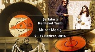 Günümüz Türkiye'sinden Ses Manzara
