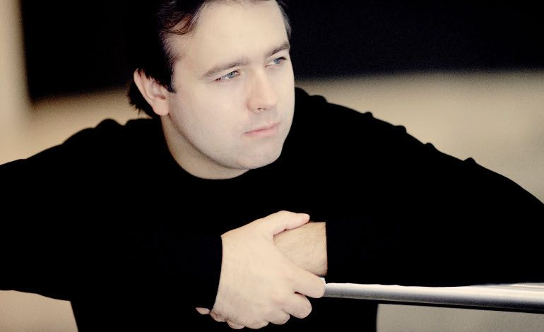Alexei Volodin