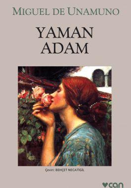 Yaman Adam