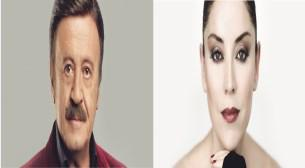 Selami Şahin & Aşkın Nur Yengi