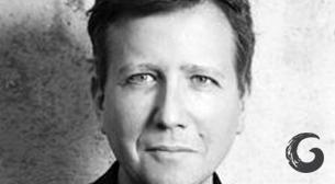 Stephane Blet - Toprak Evde
