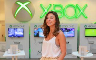 Microsoft'un yeni oyun konsolu Xbox One S Türkiye'de!