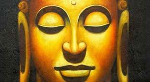 Masterpiece - Buda