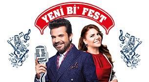 Yeni Bi'Fest