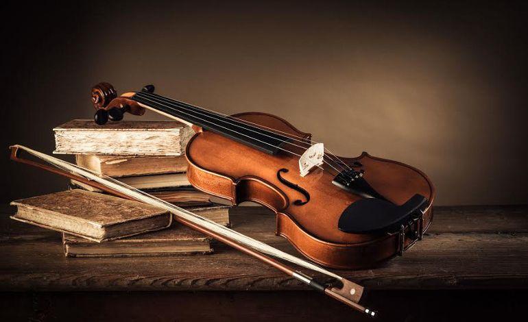 Cumhuriyet'in Kuruluşundan Bugüne Doğusuyla Batısıyla Müzik