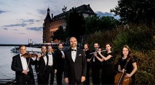 Kammeroper İstanbul Ensemble