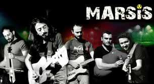 Marsis