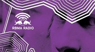 RBMA Radio İstanbul: Blanck Mass &
