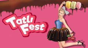 Tatlı Fest