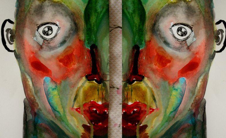İlhami Tunç Gençer – Acısız / Painless