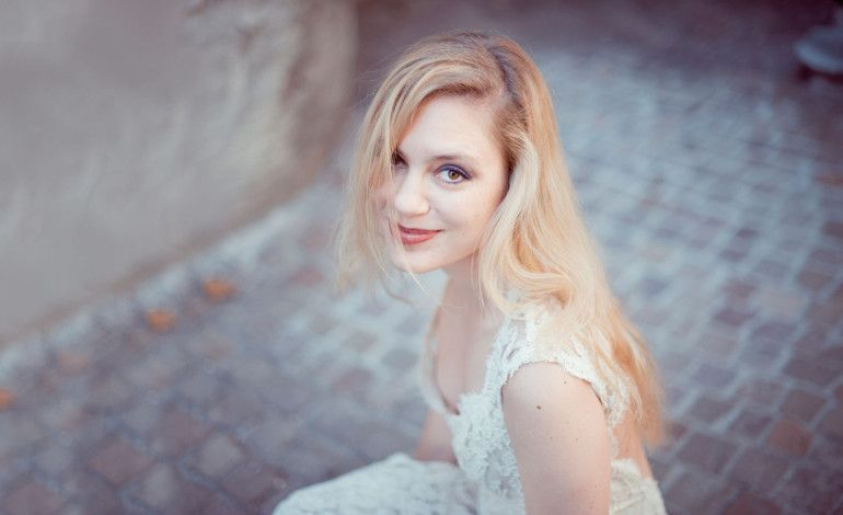 Piyanoda Bir Sihirbaz: Beatrice Berrut