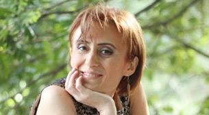 Fatma Can ile Access Bars Uluslarar