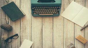 Oyun ve Senaryo Yazarlığı Atölyesi