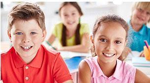 İZ Koçluk Eğitim Öğrenci Koçluğu Eğ