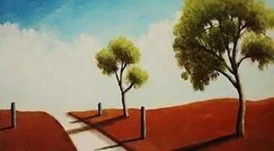 Masterpiece - Yalnızlık
