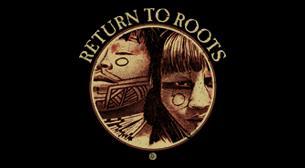 Max & Igor Cavalera Return To Roots