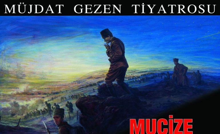 Mucize