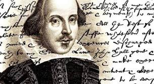 Shakespeare400.yıl Soneler,Şarkılar