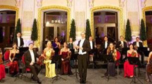 Tutti Mozart Orkestra