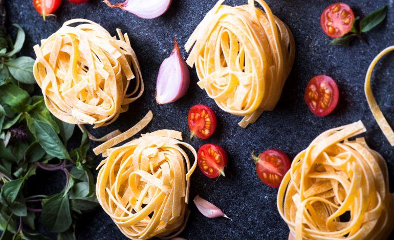 2. İtalyan Yemekleri Haftası Barilla Lezzetleriyle başlıyor