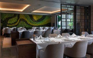 Seraf Restaurant'ta Karadeniz Fırtınası Başladı