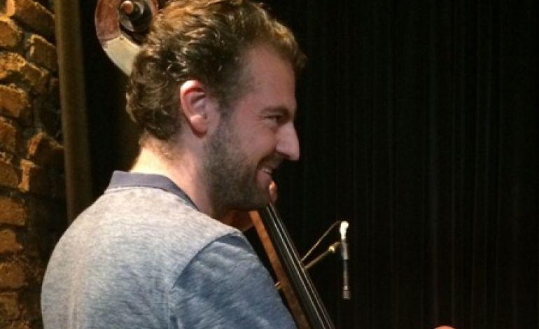 Andreas Metzler's New Solutions İn Jazz Quartet