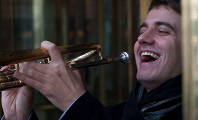 Boğaziçi'nin Tarihi Orgu Trompete Karşı