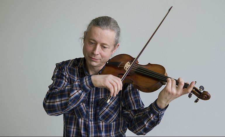 François Fernandez