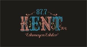 Kent FM Partisi
