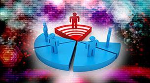 Stratejik Pazarlama -Marka Yönetimi