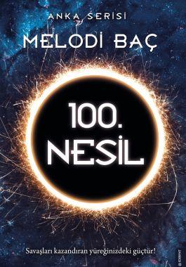 100. Nesil