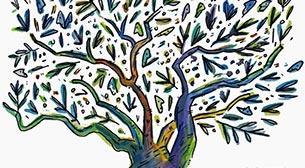 Bir Orman Gibi