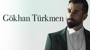 Gökhan Türkmen Akustik