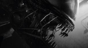 Movies in Concert: Aliens Live