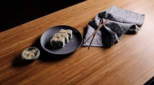 MSA - Sushi