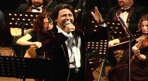 Türk Müziği Korosu